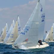 Settimana Velica Internazionale Accademia Navale – Città di Livorno, presentata l'edizione 2022