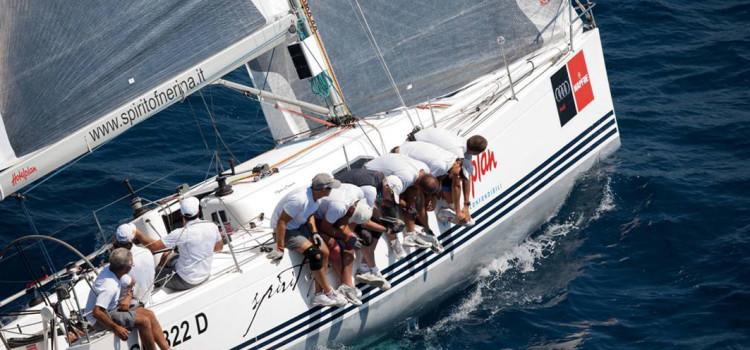 30ma Copa del Rey, un nuovo successo per HotelPlan Spirit of Nerina