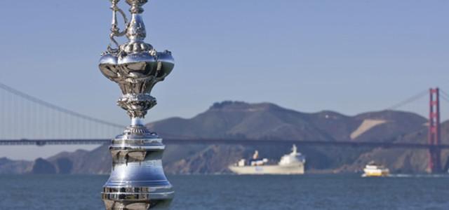 America's Cup, nuovo Protocollo e solite polemiche