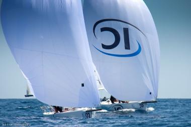 J/80 European Championship