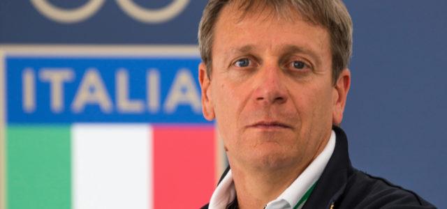 Rio 2016, la debacle azzurra secondo Michele Marchesini