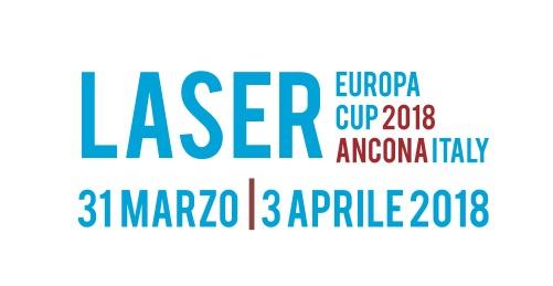 Europa Cup Laser, Ancona si prepara ad accogliere la flotta
