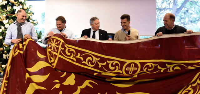 Dai club, la Compagnia della Vela di Venezia compie 110 anni