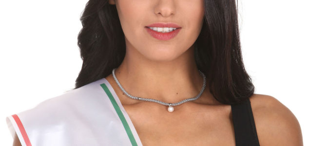 51ma Barcolana, Miss Italia 2019 a bordo di Force 9 Interflora