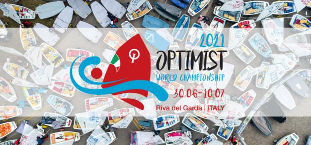 Campionato del Mondo Optimist 2021, al via un altro grande anno di vela giovanile