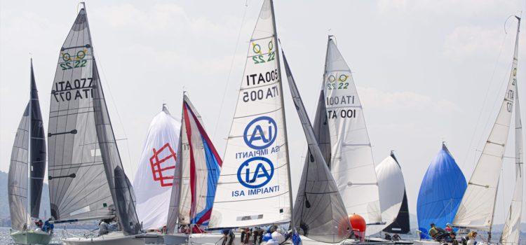 Turbo Cup 2021, Giò vince la prima a Sulzano