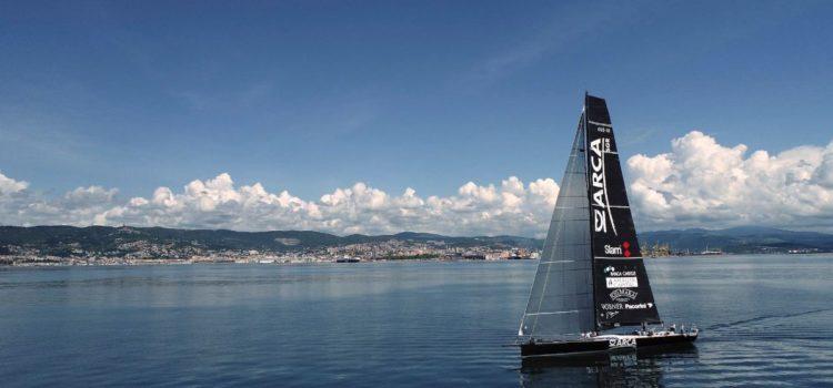 Dai team, Arca e il Fast and Furio Sailing Team inseguono dodici trofei