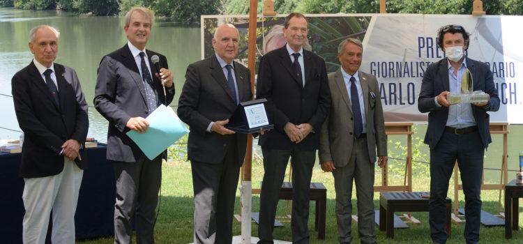 Trofeo Arcipelago Toscano, vincono Luduan 2.0 e Super G