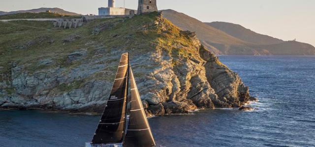 Giraglia Rolex Cup 2021, avviata una collaborazione con One Ocean Foundation