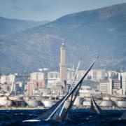 RoundItaly Genova-Trieste, Yacht Club Italiano e Barcolana insieme per una regata di altura