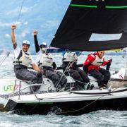 Campionato Italiano UFO22, vince Escopazzo mentre a Magica va la TurboCup