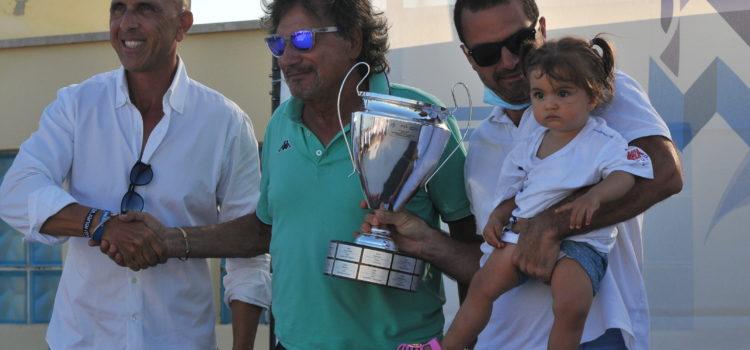 XXV 100 Vele – Vela Cup TAG Heuer, un successo in fatto di partecipazione