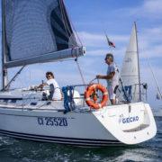 RIGASA, i vincitori dell'edizione 2021