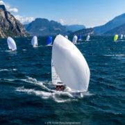 J/70 Cup 2021, a Punta Ala per scoprire i vincitori del circuito e assegnare il titolo italiano