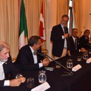 The Ocean Race, un team italiano sarà protagonista della prossima edizione
