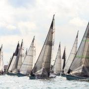Trofeo del Timoniere, a Chioggia vince Senza Intoppi