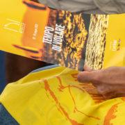 151 Miglia-Trofeo Cetilar, presentata l'edizione 2022