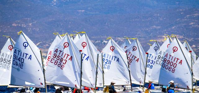 36ma Coppa Primavela, i risultati di Cagliari
