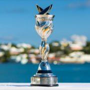 World Match Racing Tour, the 2021 final is postponed