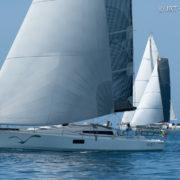 RAN 630, dal 2022 sarà parte del Campionato Italiano Offshore